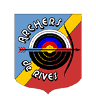 Archers de RIVES